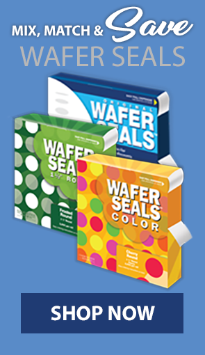 Wafer Seals