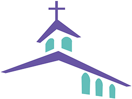 Church Resources for Any Need