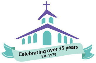 Church Resources for Any Need. Celebrating over 35 years.