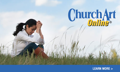 ChurchArt