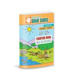 Children's Bible Signs Kit